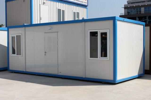 2-40x6-00-m-konteyner