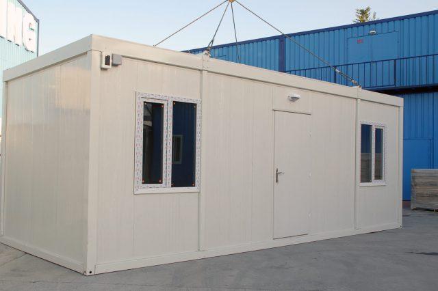 3-00x7-00-m-konteyner