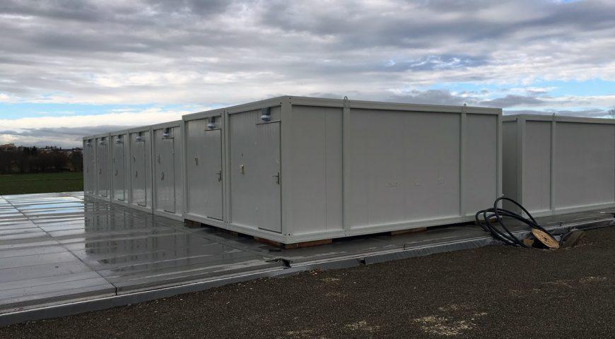 Mülteci Kampı Projesi-0