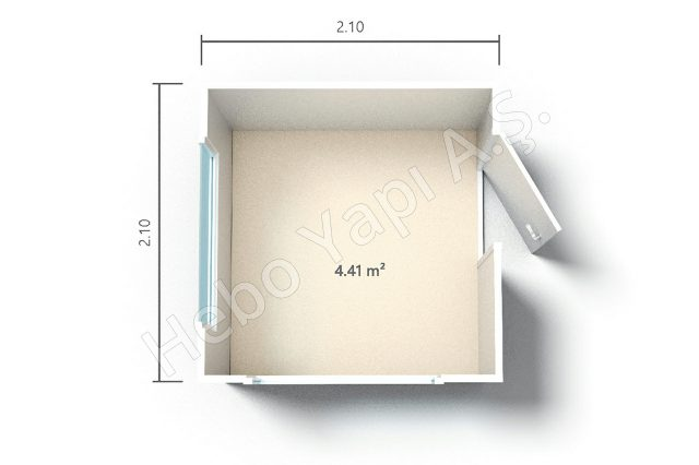 plan-a0ec103e4b83de85100ff19e5c5f56bd