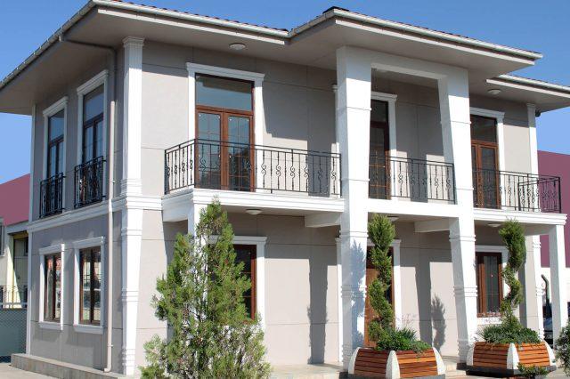 hafif-celik-villa