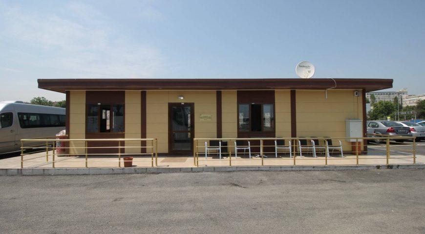 Hebo City Ofis Projesi-0