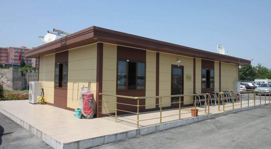 Hebo City Ofis Projesi-3