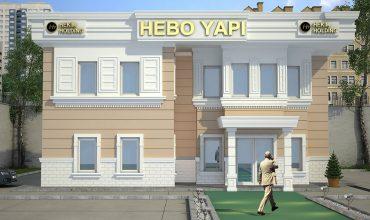 Hebo Yapı'dan Teklif Almadan Karar Vermeyin-4