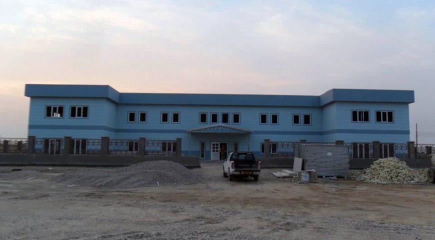 Okul Projeleri-0