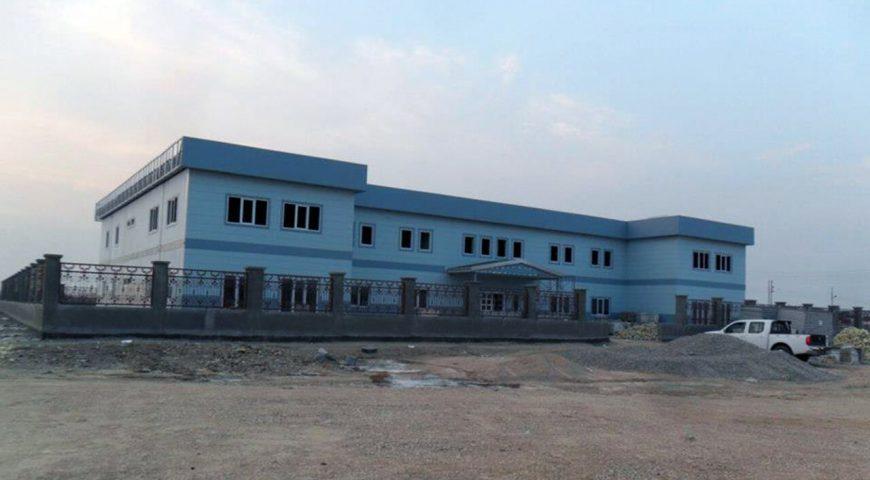 Okul Projeleri-2