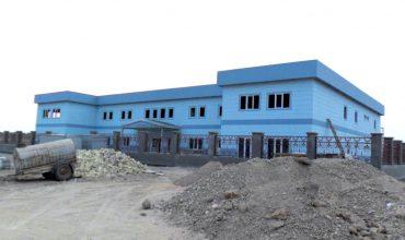 Okul Projeleri