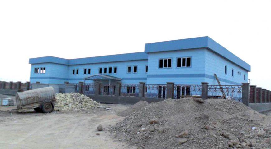 Okul Projeleri-3