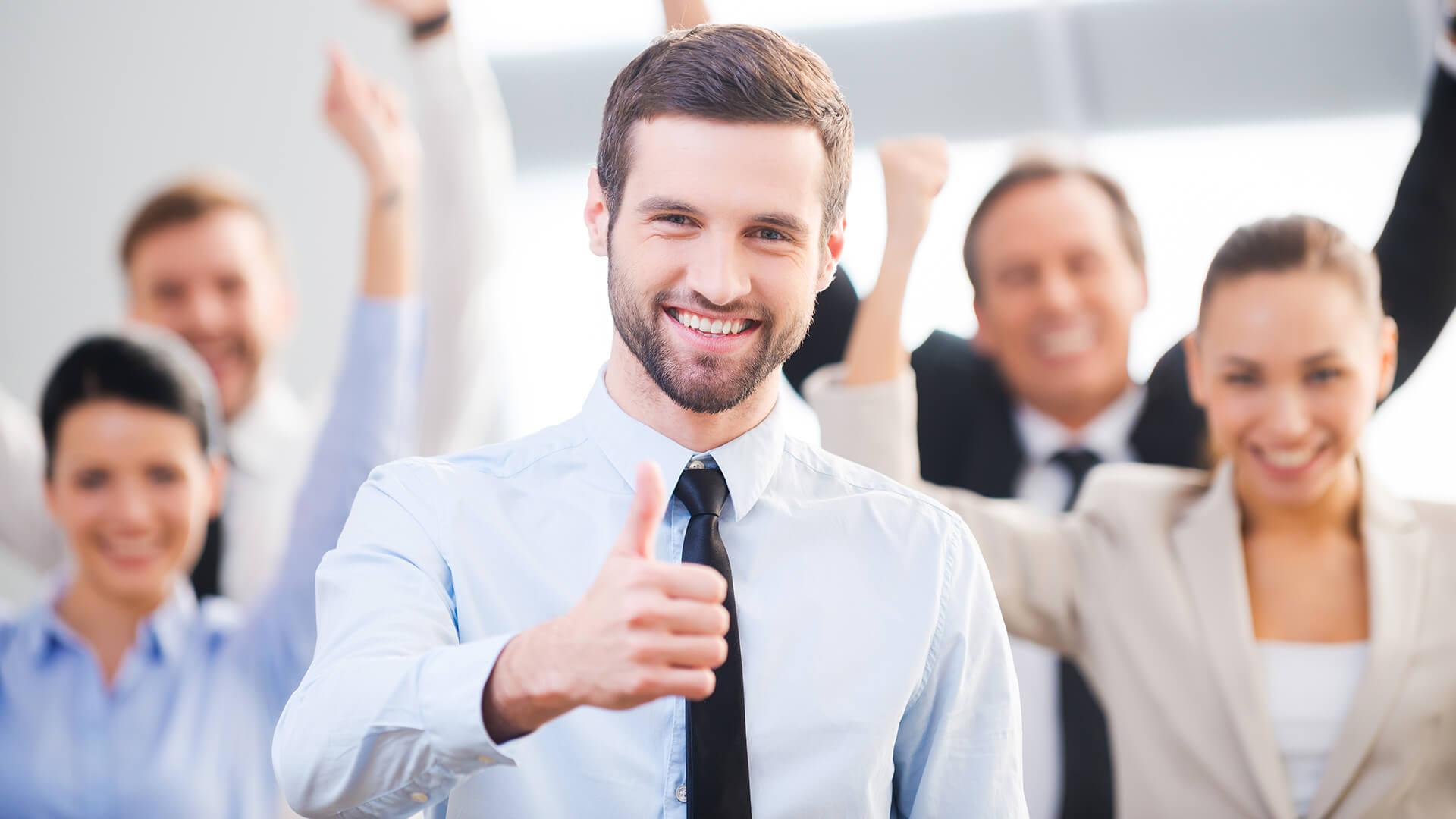 Kurumsal Müşteri Memnuniyeti Nasıl Sağlanır
