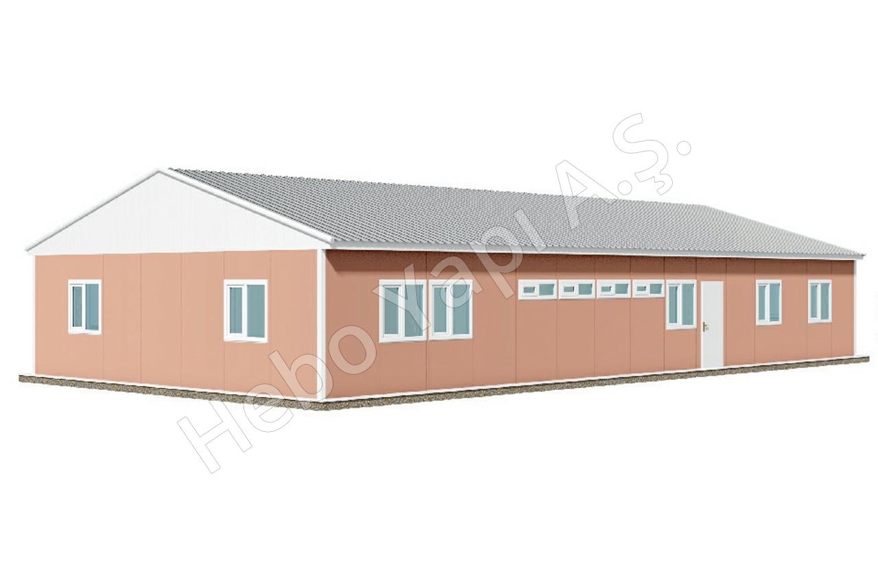 hebo yap 7 35 444 7980. Black Bedroom Furniture Sets. Home Design Ideas