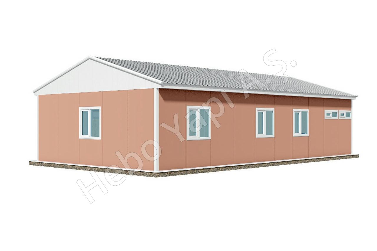 hebo yap 8 35 444 7980. Black Bedroom Furniture Sets. Home Design Ideas