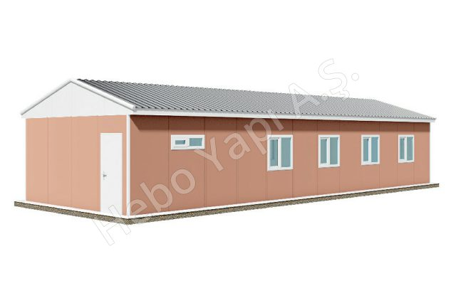 plan-3fa436c2b848409da66c012904c65c50