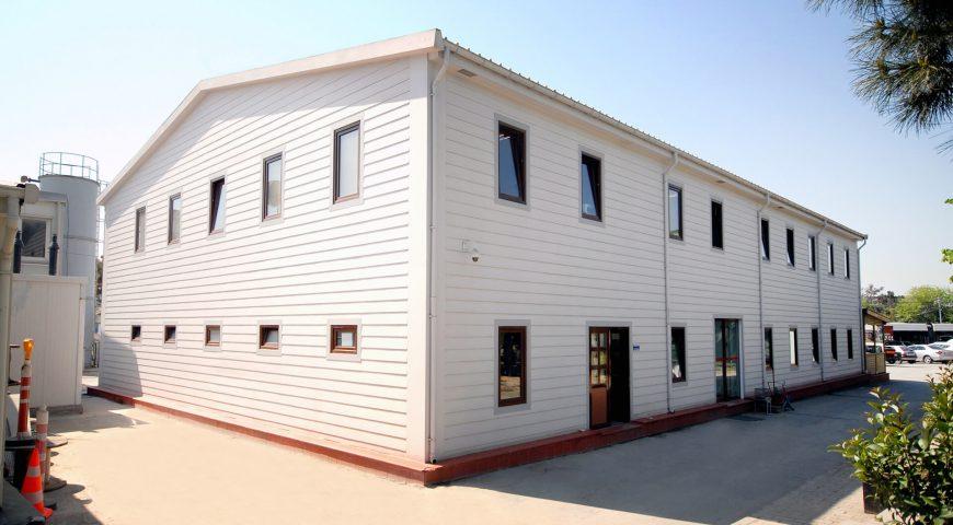 Hastane 4340 m2-0