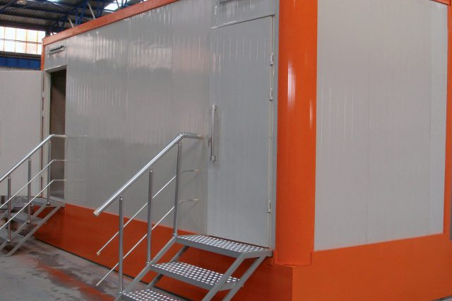 wc-dus-konteyneri