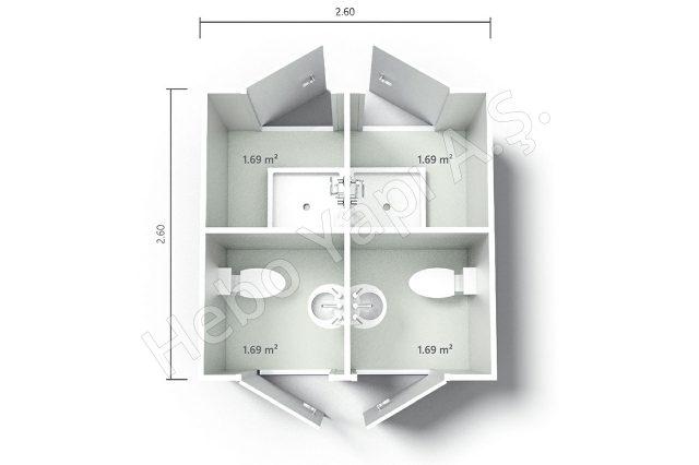 plan-1a6086dfa6e133b02f56951f8f53e03c