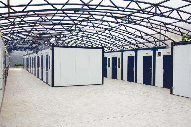 yatakhane-konteyneri
