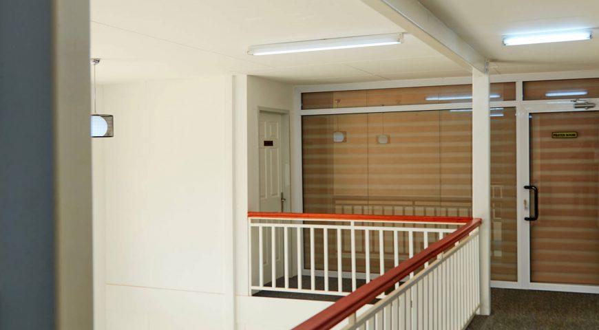 Ofis Binası-3