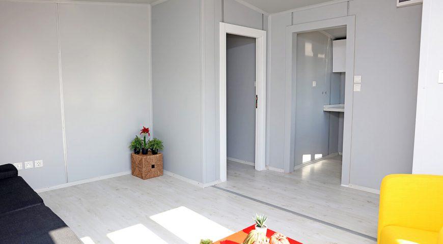 Paket Ev 42 m²-6