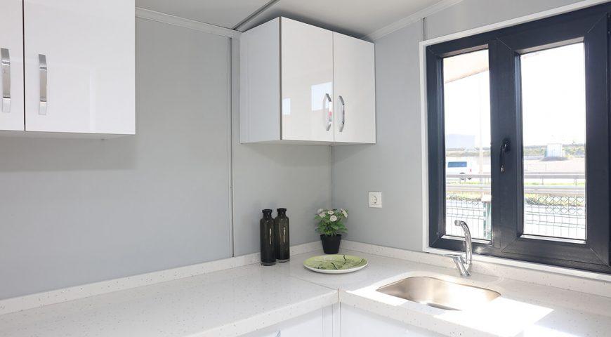 Paket Ev 42 m²-7