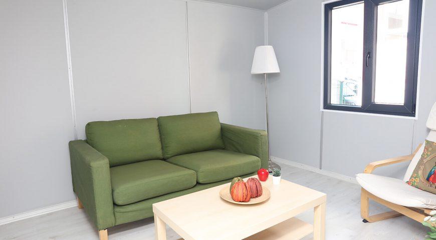 Paket Ev 42 m²-8