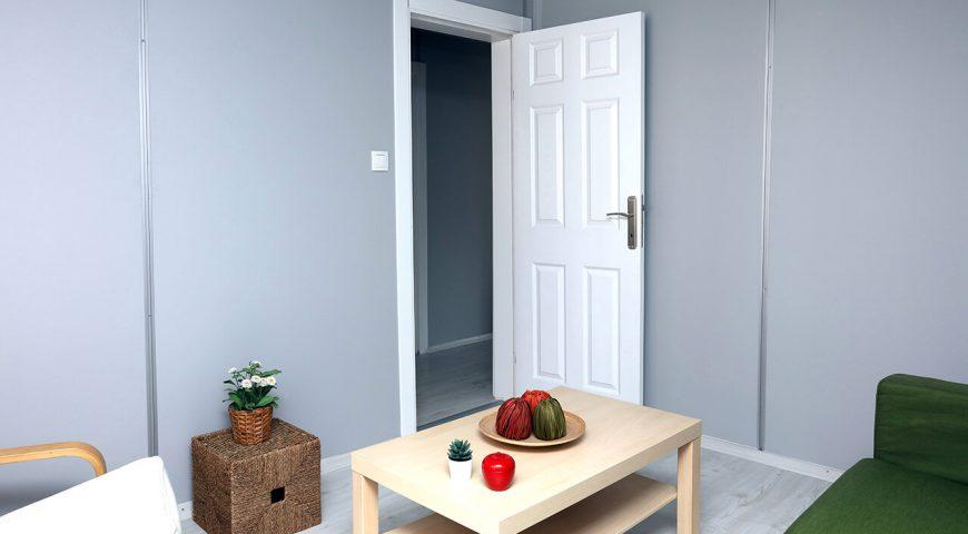 Paket Ev 42 m²-9