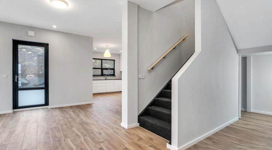 587 m2 Villa-5