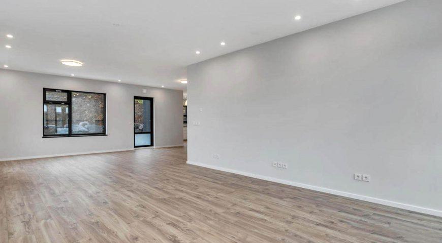 587 m2 Villa-10