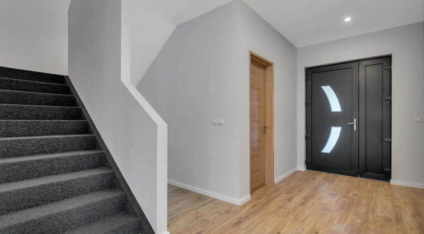 587 m2 Villa-14