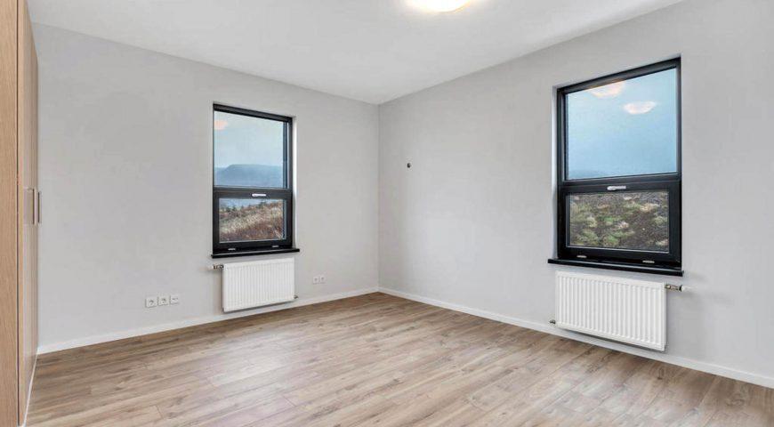 587 m2 Villa-22