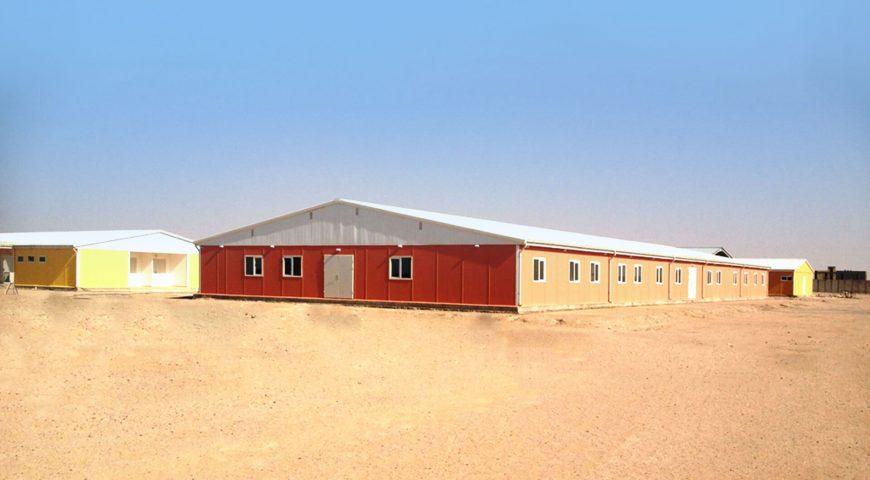 Basra Kamp Projesi-0